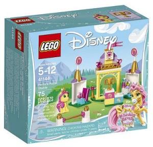 lego-disney-41144