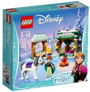 lego-disney-41147