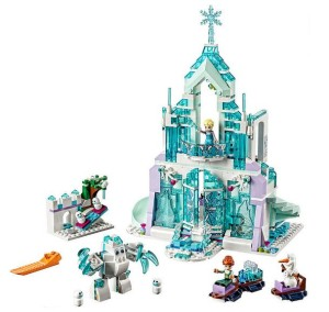 lego-disney-41148-1