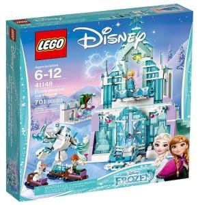 lego-disney-41148