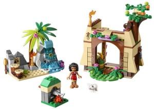 lego-disney-moana-41149-1