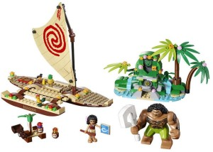 lego-disney-moana-41150-1