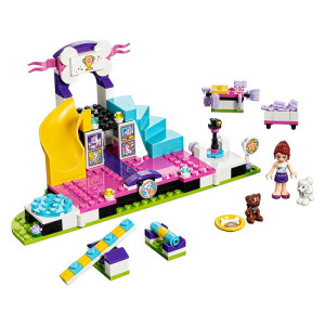 lego-friends-41300-1