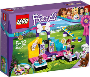 lego-friends-41300