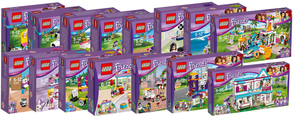 lego-friends-41300-41301-41302-41303-41304-41305-41306-41307-41308-41309-41310-41311-41312-41313-41314