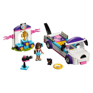 lego-friends-41301-1