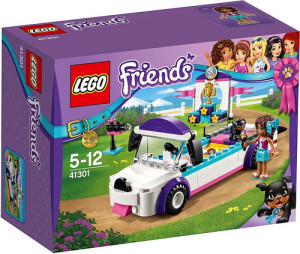 lego-friends-41301
