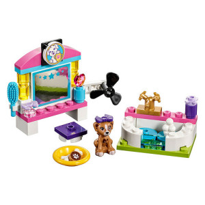 lego-friends-41302-1