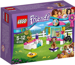 lego-friends-41302