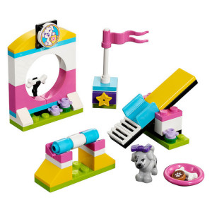 lego-friends-41303-1