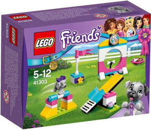 lego-friends-41303