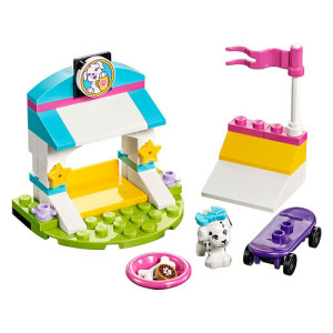lego-friends-41304-1