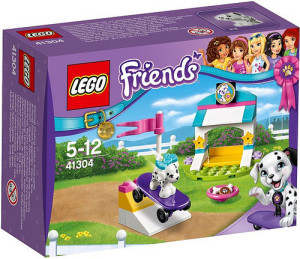 lego-friends-41304
