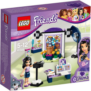 lego-friends-41305