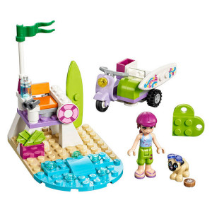 lego-friends-41306-1