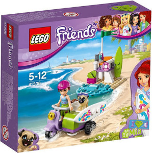 lego-friends-41306