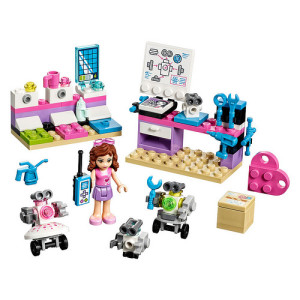 lego-friends-41307-1