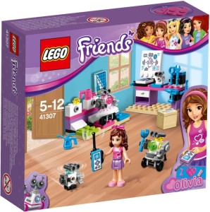 lego-friends-41307