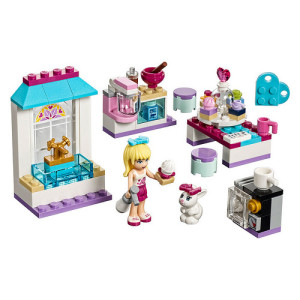 lego-friends-41308-1
