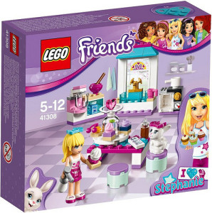 lego-friends-41308