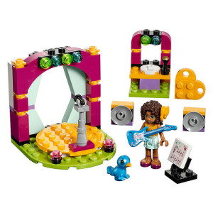lego-friends-41309-1