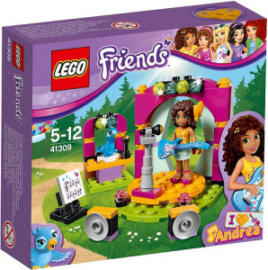 lego-friends-41309