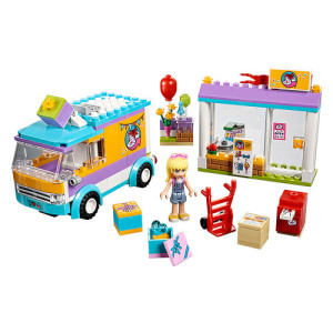 lego-friends-41310-1