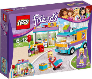 lego-friends-41310
