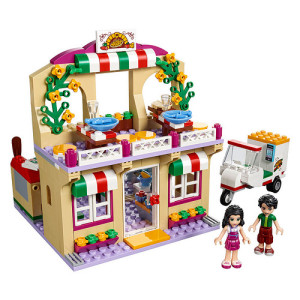 lego-friends-41311-1