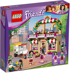 lego-friends-41311