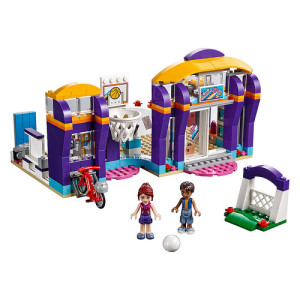 lego-friends-41312-1