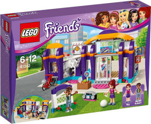 lego-friends-41312