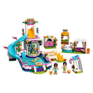 lego-friends-41313-1