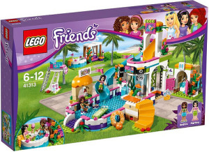 lego-friends-41313
