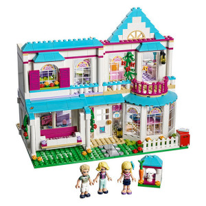 lego-friends-41314-1