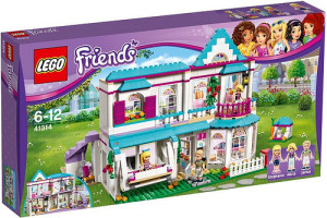 lego-friends-41314