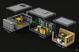 lego-ideas-factory-play-set-1