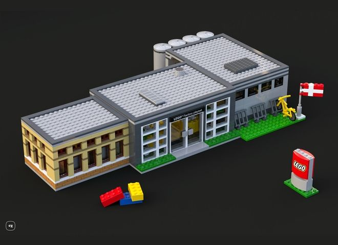 lego-ideas-factory-play-set