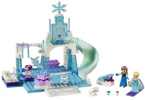 lego-juniors-10736-frozen-1