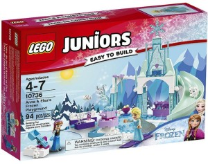 lego-juniors-10736-frozen