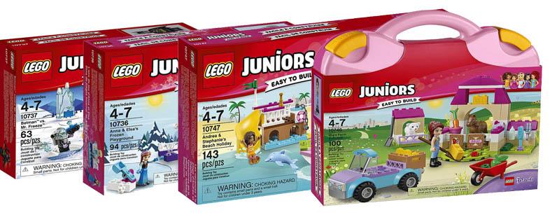 lego-juniors-10737-10746-10747-10736