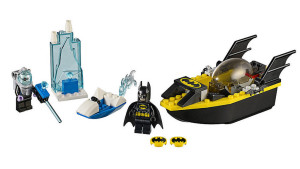 lego-juniors-10737-batman-1