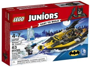 lego-juniors-10737-batman