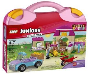 lego-juniors-10746