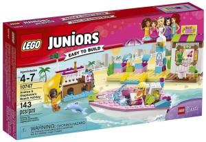 lego-juniors-10747