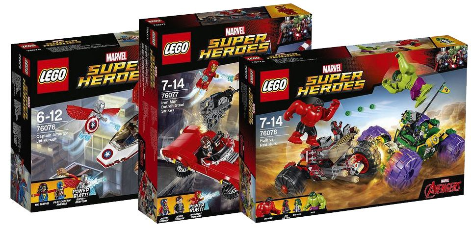 lego-marvel-super-heroes-76076-76077-76078