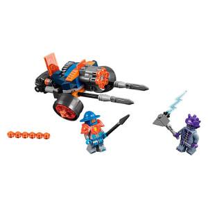 lego-nexo-knights-70347-1