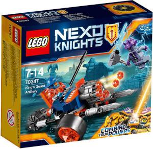 lego-nexo-knights-70347