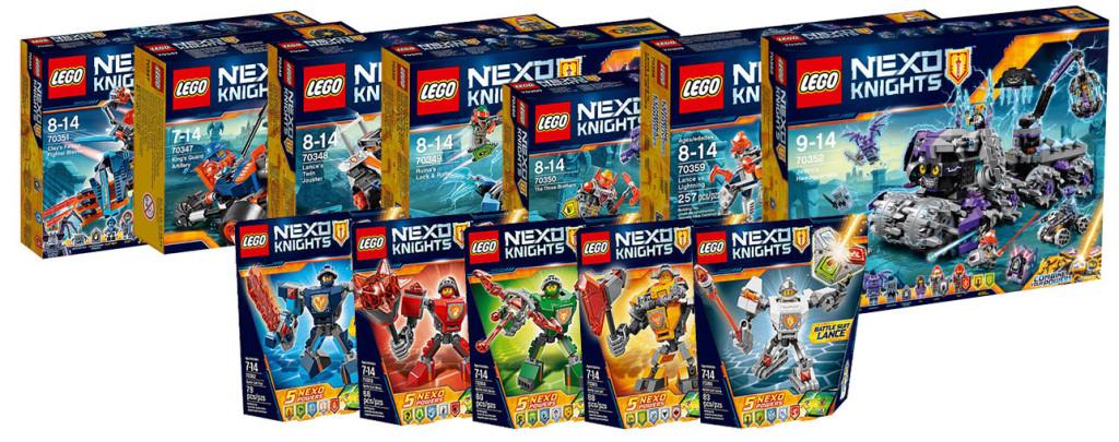 lego-nexo-knights-70347-70348-70349-70350-70351-70352-70359-70362-70363-70364-70365-70366
