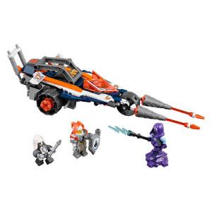 lego-nexo-knights-70348-1